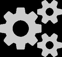 Ikon til procesindustrien